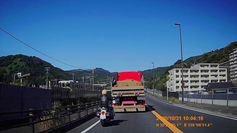 f:id:japan_route:20210117120918j:plain