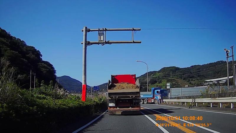 f:id:japan_route:20210117120923j:plain