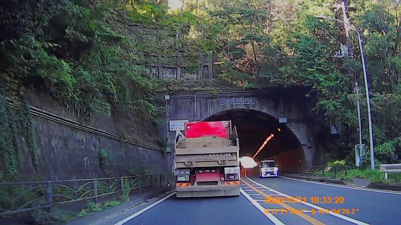 f:id:japan_route:20210117120944j:plain