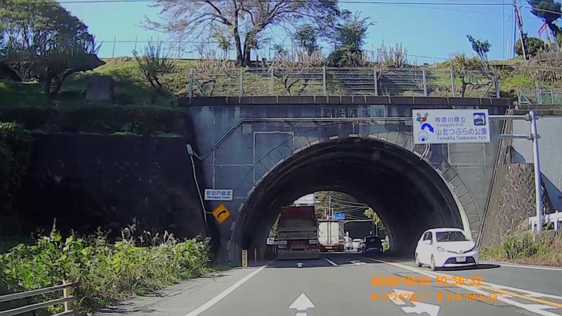 f:id:japan_route:20210117120949j:plain