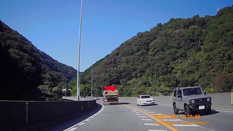 f:id:japan_route:20210117120955j:plain