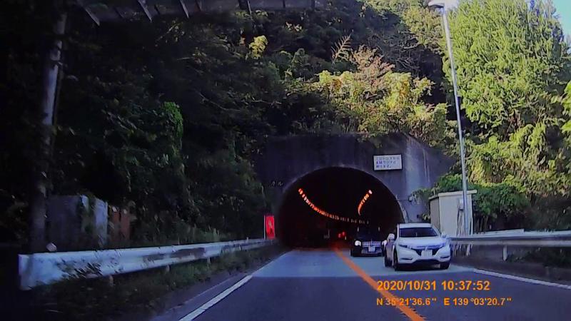 f:id:japan_route:20210117121000j:plain