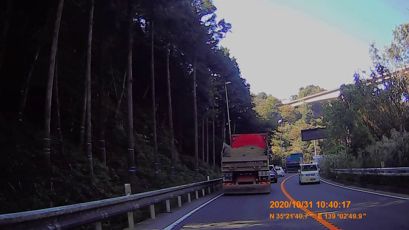 f:id:japan_route:20210117121006j:plain