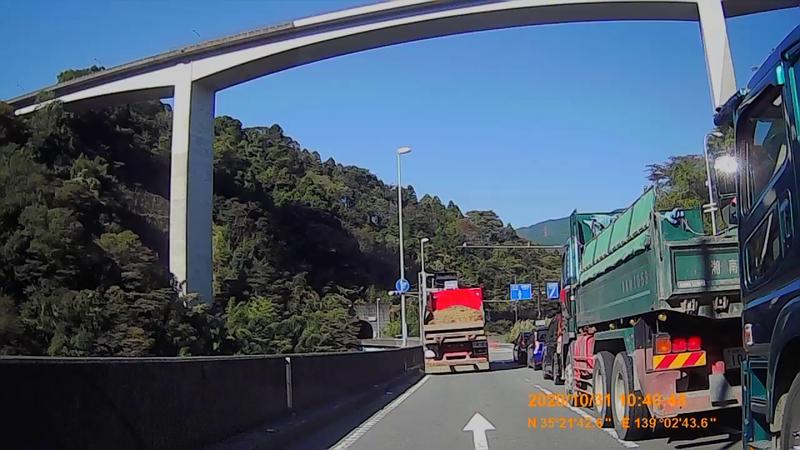 f:id:japan_route:20210117121011j:plain