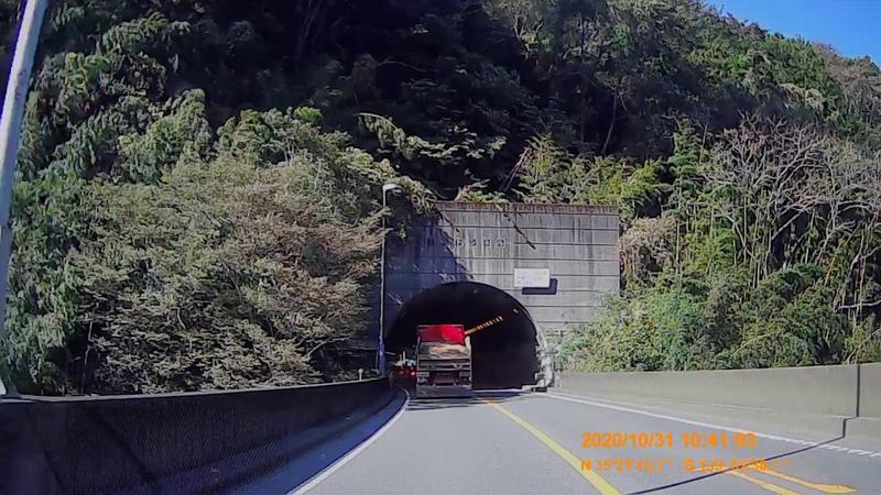 f:id:japan_route:20210117121018j:plain