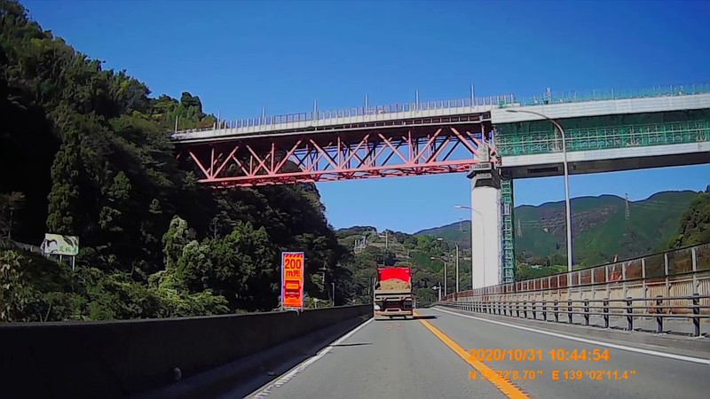 f:id:japan_route:20210117121023j:plain