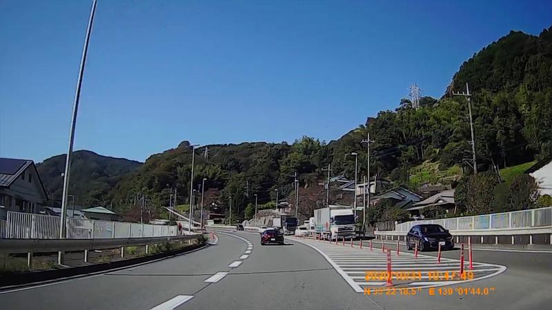 f:id:japan_route:20210117121036j:plain