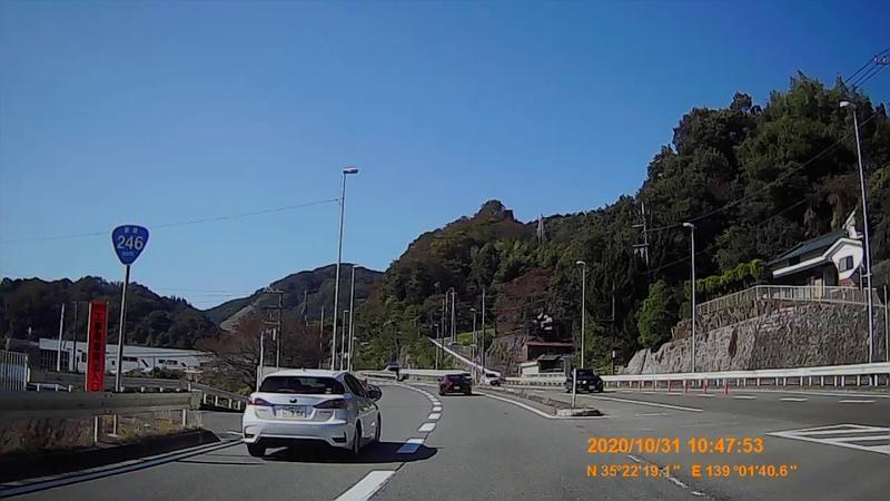 f:id:japan_route:20210117121040j:plain