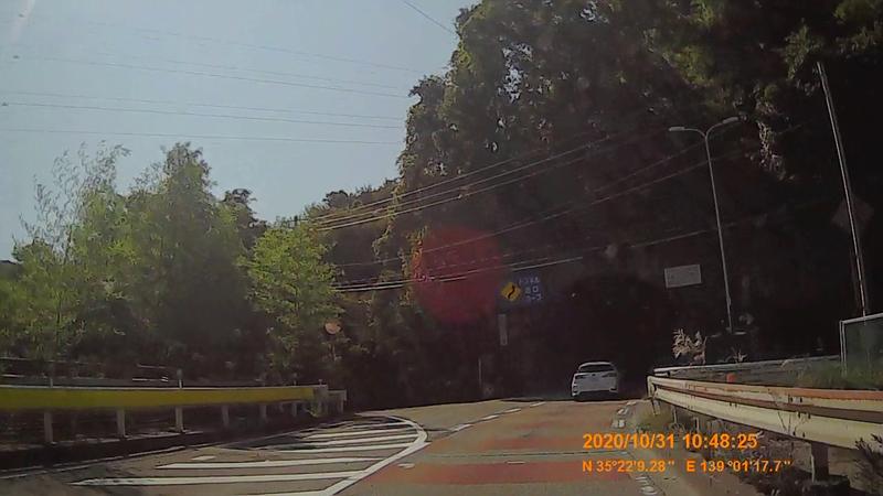 f:id:japan_route:20210117121045j:plain