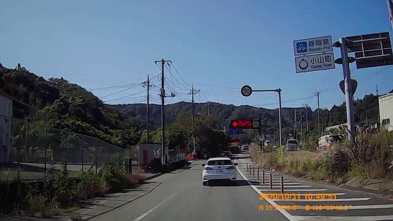 f:id:japan_route:20210117121050j:plain