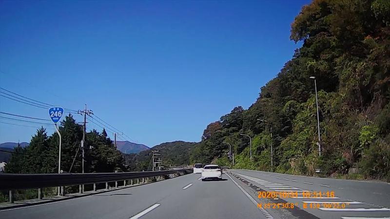 f:id:japan_route:20210117121102j:plain