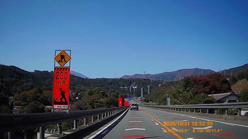 f:id:japan_route:20210117121114j:plain