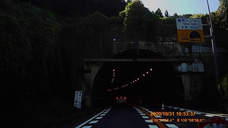 f:id:japan_route:20210117121124j:plain