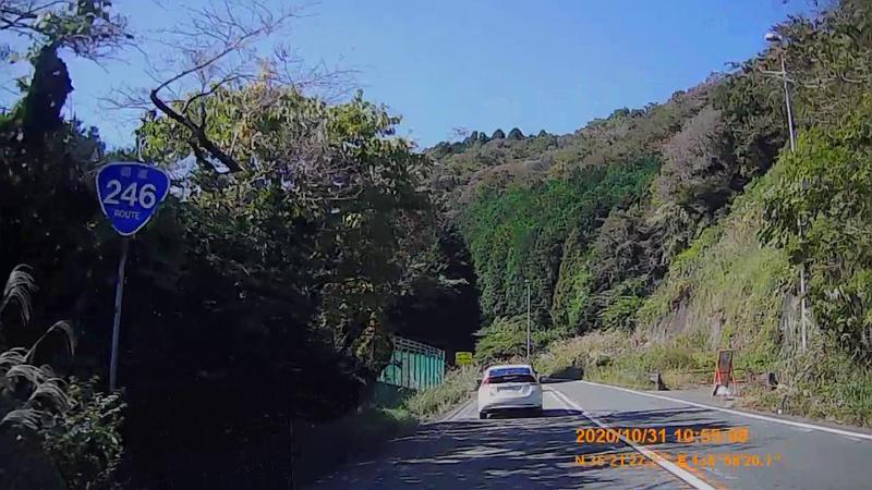 f:id:japan_route:20210117121135j:plain