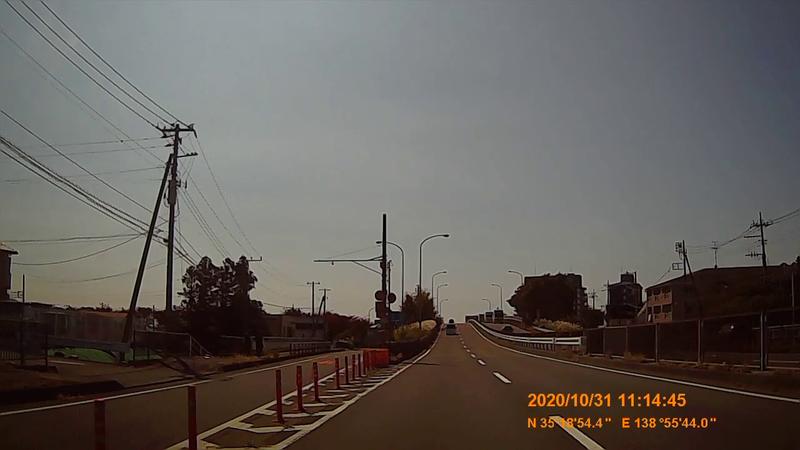 f:id:japan_route:20210117121224j:plain