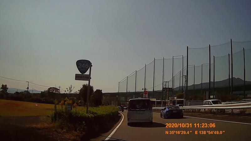 f:id:japan_route:20210117121250j:plain