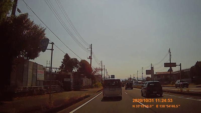 f:id:japan_route:20210117121300j:plain