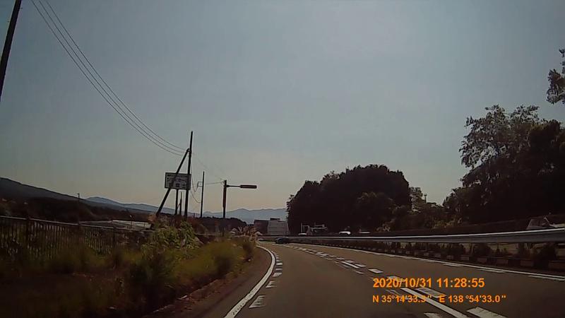 f:id:japan_route:20210117121321j:plain