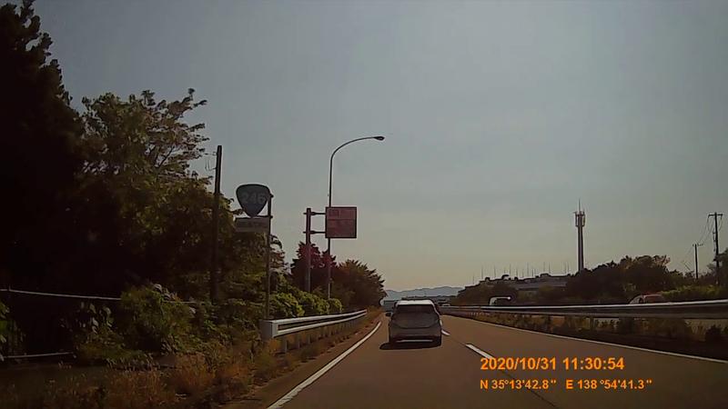 f:id:japan_route:20210117121332j:plain