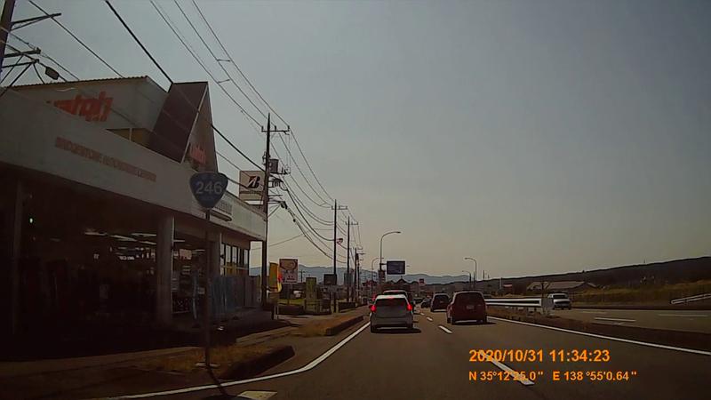 f:id:japan_route:20210117121352j:plain