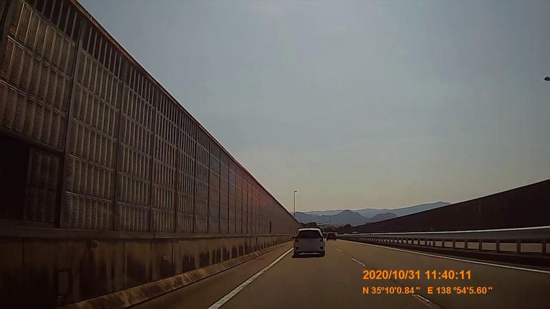 f:id:japan_route:20210117121406j:plain