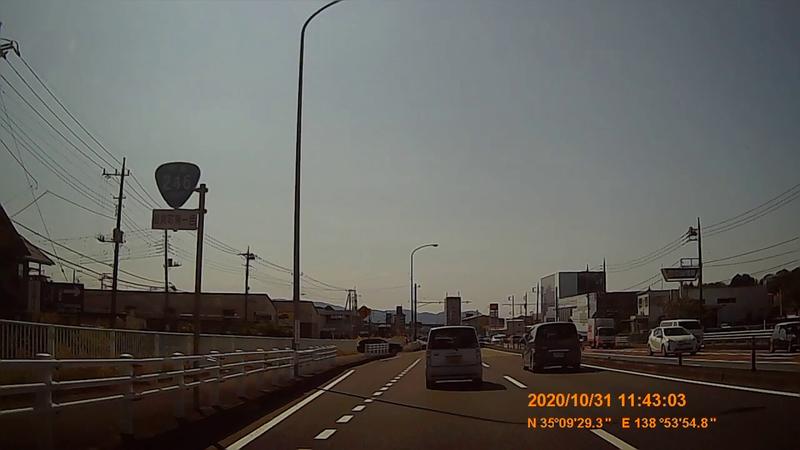 f:id:japan_route:20210117121415j:plain