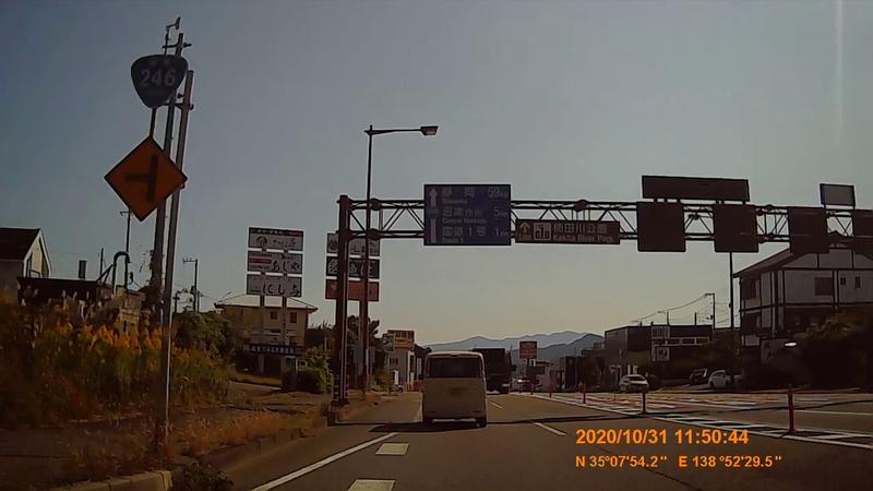 f:id:japan_route:20210117121505j:plain
