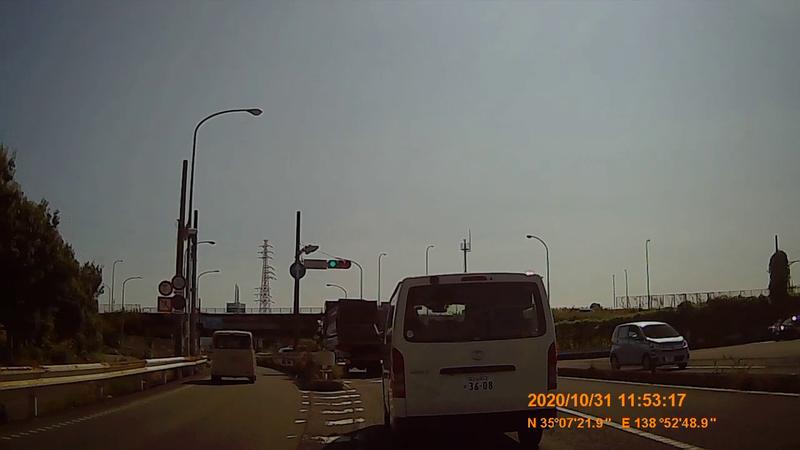 f:id:japan_route:20210117121520j:plain