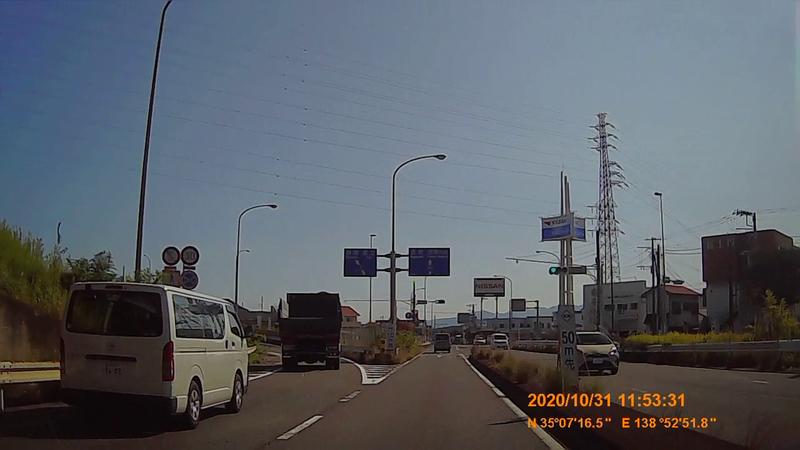 f:id:japan_route:20210117121531j:plain