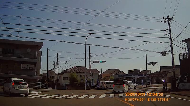 f:id:japan_route:20210126183227j:plain