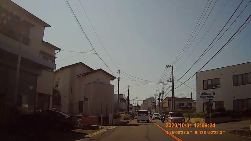 f:id:japan_route:20210126183243j:plain