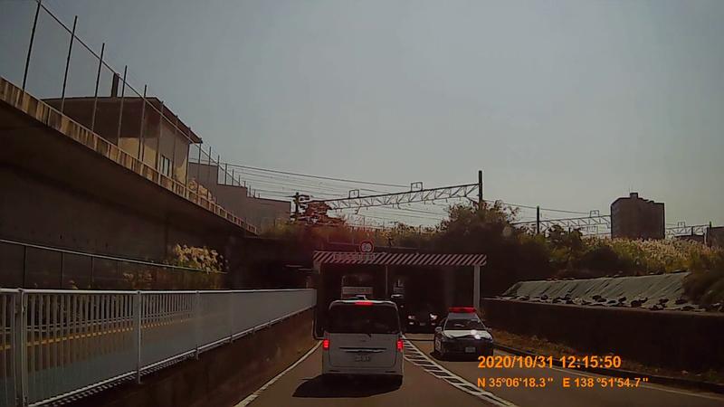 f:id:japan_route:20210126183306j:plain