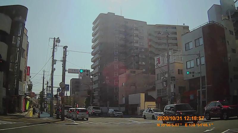 f:id:japan_route:20210126183321j:plain