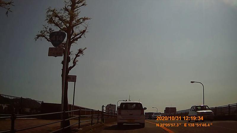 f:id:japan_route:20210126183331j:plain