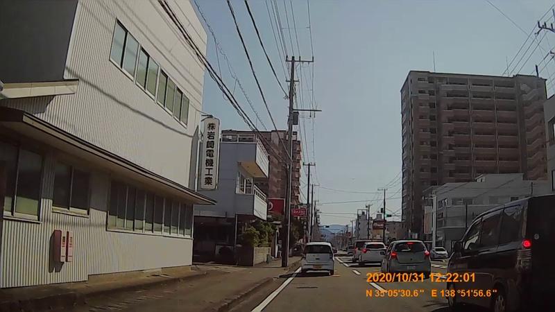 f:id:japan_route:20210126183347j:plain