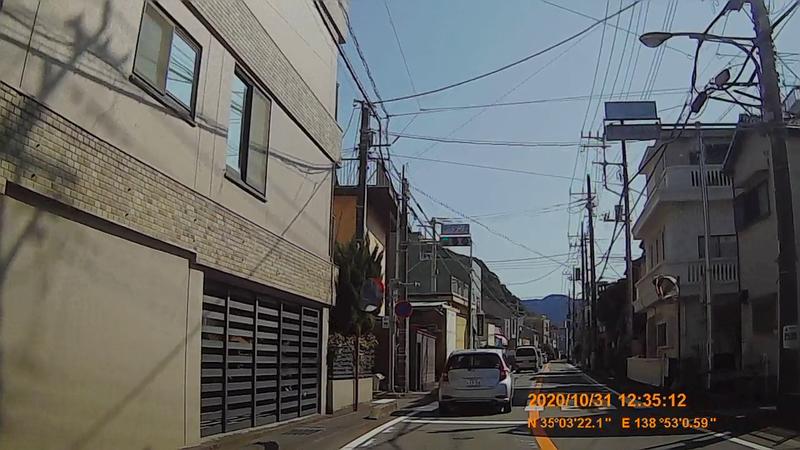 f:id:japan_route:20210126183452j:plain