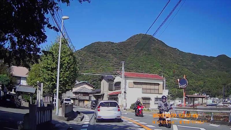 f:id:japan_route:20210126183458j:plain