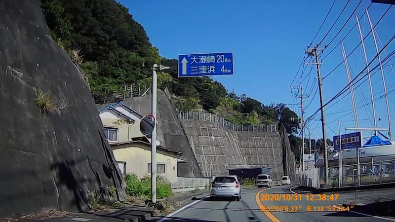 f:id:japan_route:20210126183510j:plain