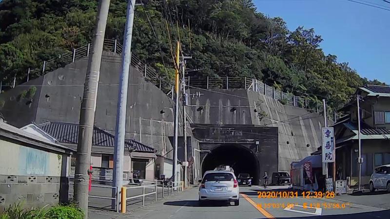f:id:japan_route:20210126183517j:plain