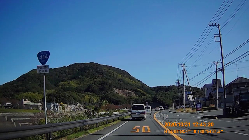 f:id:japan_route:20210126183610j:plain