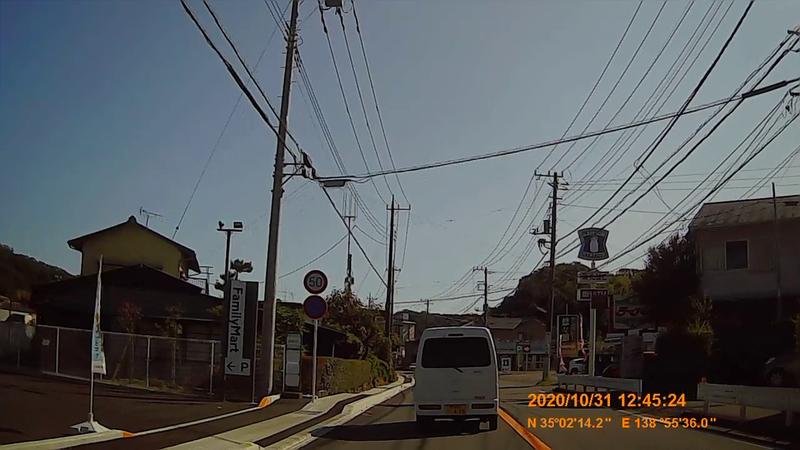 f:id:japan_route:20210126183637j:plain