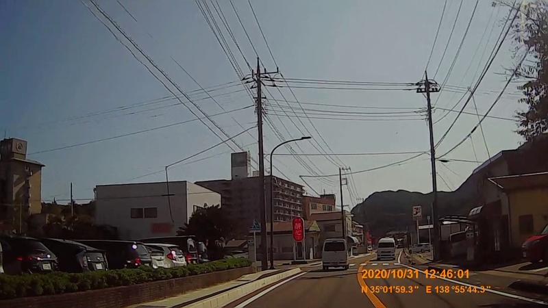f:id:japan_route:20210126183643j:plain