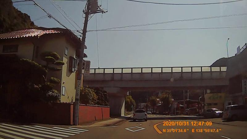 f:id:japan_route:20210126183656j:plain