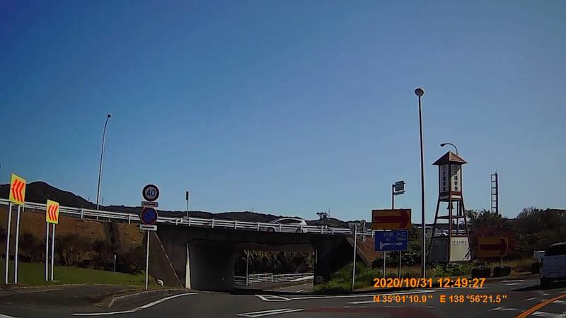 f:id:japan_route:20210126183722j:plain