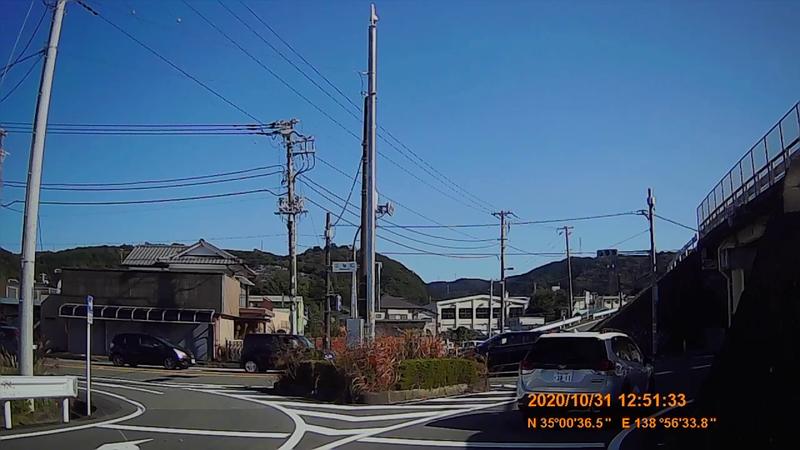 f:id:japan_route:20210126183742j:plain