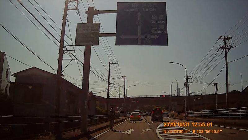 f:id:japan_route:20210126183802j:plain