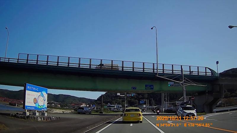f:id:japan_route:20210126183833j:plain