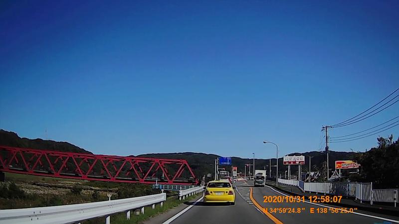 f:id:japan_route:20210126183844j:plain