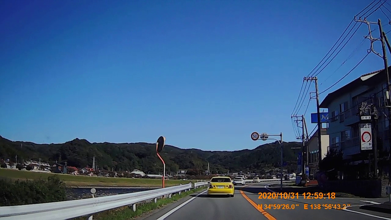 f:id:japan_route:20210126183854j:plain