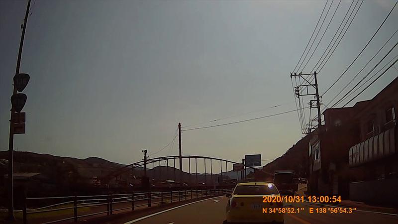 f:id:japan_route:20210126183903j:plain